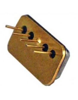 Paf filter KFPA1007