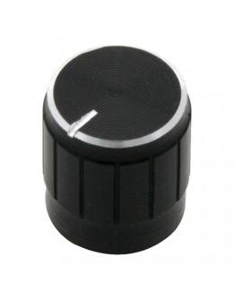 Potentiometer knob KP11