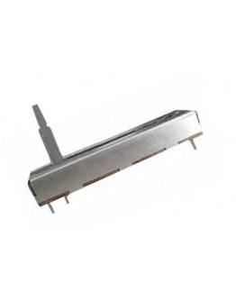 Slide Potentiometer 50kΩ