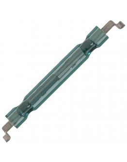 Reed Relay 20,5mm AMP10