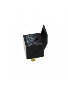 Automotive Relay 896, 24V/20A