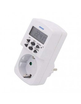 Electronic Timer OR-PRE-428