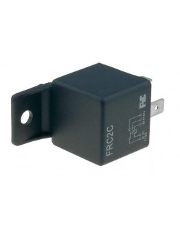 Automotive Relay FRC2C, 24V/50A
