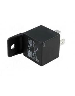 Automotive Relay LD-12P, 12V/40A