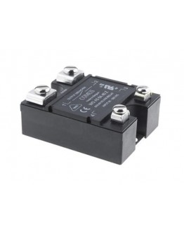 Solid state relay WGA5-6D40Z, 230V/40A