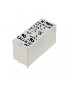 Relay RM84-P-12V