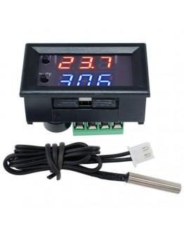 Thermoregulator W1209WK