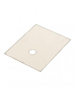 Thermally Conductive Pad TOP3 - Mica