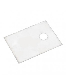 Thermally Conductive Pad TO220 - Mica