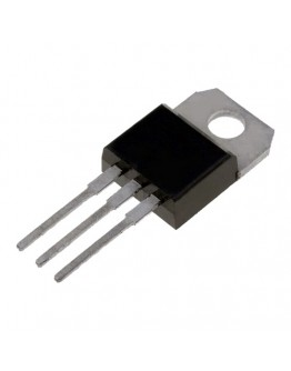 Dual Shottky Rectifier Diode MBR2545CT