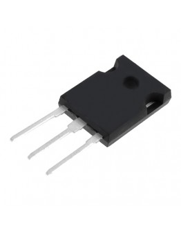 Dual Shottky Rectifier Diode MBR4060PT