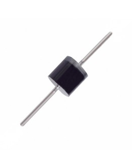 Rectifier Diode P600M