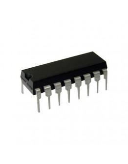 Integrated circuit CXA1102P