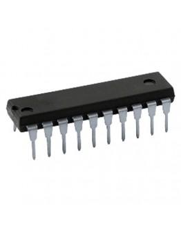 Integrated circuit CF72306