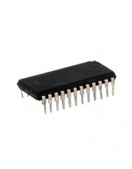 Integrated circuit CXA1214