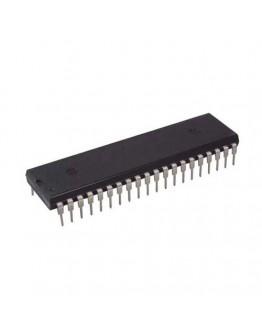 Integrated circuit C68241