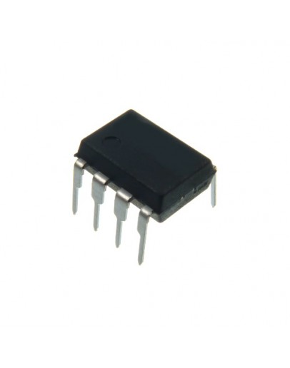 Integrated circuit 24C16