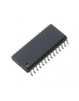 Integrated circuit CXA1191M