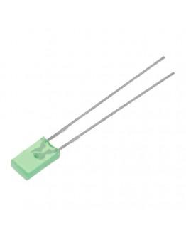 Led FPG Green