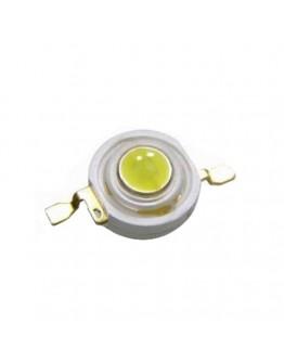 LED LED1W white PM2E-1LWE
