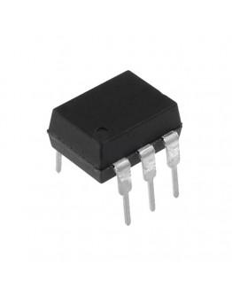 Optocoupler CNY17N-2