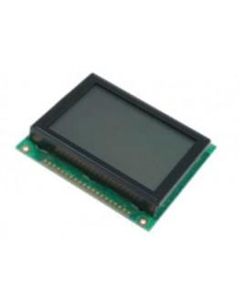 Display LCD RG12864B-TIW-V