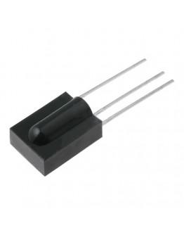 IR receiver TFM5560