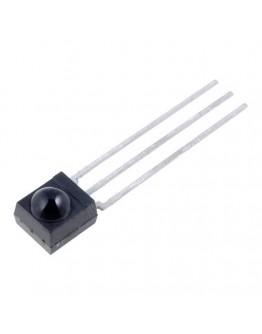 IR receiver TSOP4840