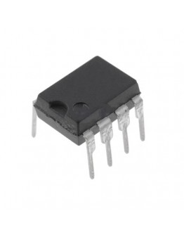 Optocoupler CNR50