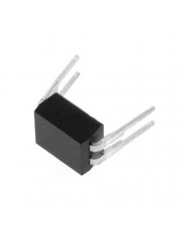 Optocoupler TLP621 4PIN