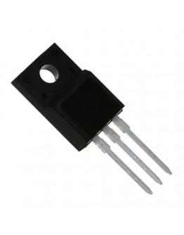 Transistor BUT12AF