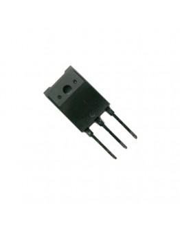 Transistor BU2522AF