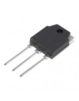Transistor BDW84C
