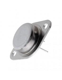 Transistor BU209