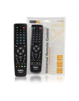 Universal remote control, URC41