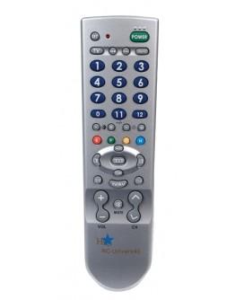 Universal remote control, URC40