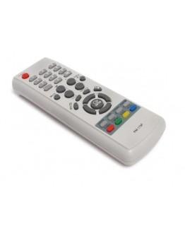 Universal remote control for SAMSUNG, 179F