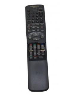 Remote control for Panasonic, VEQ2231M