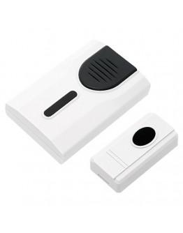 Wireless Doorbell DP11 BLOW