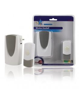 Wireless Doorbell ELWDB201 220V