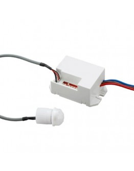 Mini motion sensor SDMP