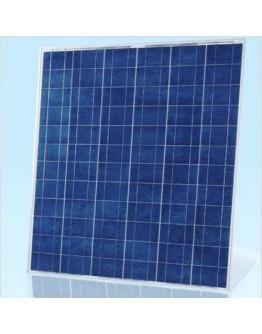 Solar panel MWG190W12V