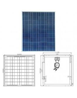 Solar panel MWG90