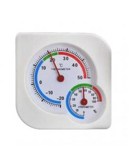 Analog Weather station T165