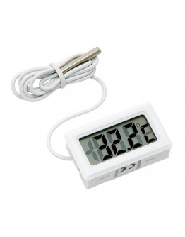 Digital thermometer TH011