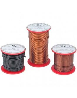 Winding wire 2.20mm - 250gr