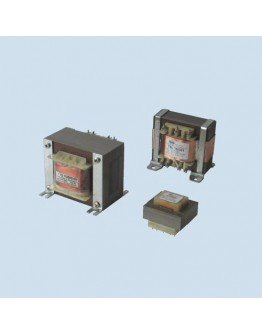Transformer TS 9V/4.40A