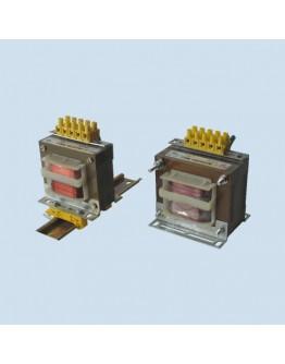 Transformer TSM 230V/0.45A