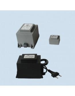 Transformer TSZZ 9V/2.78A