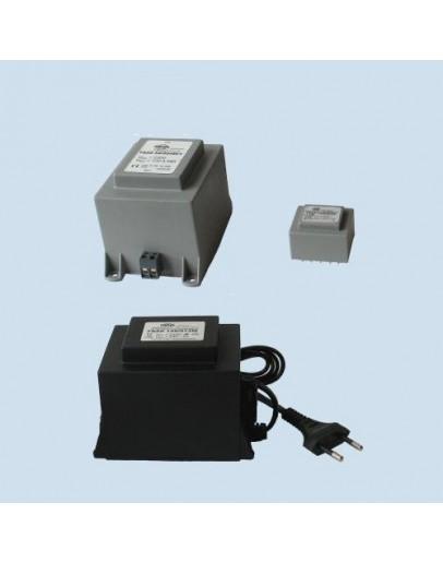 Transformer TSZZ 6V/0.83A